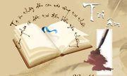 Ngày 20/11: Những bài văn xúc động viết về thầy cô, giáo