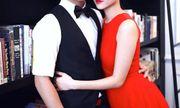 5 cặp đôi mặc ăn ý và sành điệu bậc nhất Vbiz