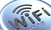 3 cách đơn giản tăng tốc mạng Wifi