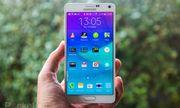 Top 5 smartphone thay đổi mạnh mẽ nhất năm 2014