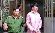 Vợ 'qua mặt' chồng bán nhà trả nợ, lãnh án 10 năm tù