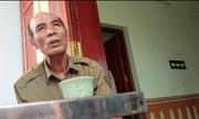 Vụ trọng án giết 4 người Quảng Ninh: Mong muốn của gia đình nạn nhân