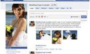 Ảnh cưới mà chỉ để up khoe trên facebook thì tốt nhất đừng chụp!