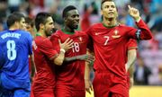 Xem trực tiếp Bồ Đào Nha vs Andorra 1h45
