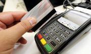 TP. HCM: Du khách mất gần 700 triệu khi quẹt thẻ ở nhà hàng