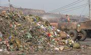Sẽ lắp đặt camera giám sát việc xử lý rác thải ở TP HCM