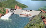 6 nhà máy điện được áp dụng cơ chế đặc thù