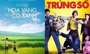 Liên hoan phim Quốc tế Hà Nội 2016 bật mí những điểm đặc sắc trong trailer
