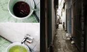 """TP HCM: Công ty nước sạch bị """"tố"""" cấp nước bẩn cho dân"""