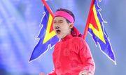 Giọng hát Việt nhí và những trùng hợp thú vị qua 4 mùa giải