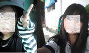 3 nữ sinh ở Đồng Nai nghi bị đưa qua biên giới gán nợ cho sòng bạc