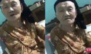 Bà ngoại hiến kế chọn chồng cho cháu gái gây bão mạng xã hội