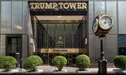 Tổng tài sản của Tân Tổng thống Mỹ Trump là bao nhiêu?