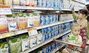 """Bộ Công thương được """"chỉ định"""" quản lý giá sữa"""