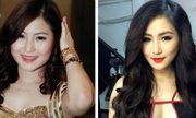 4 năm gia nhập showbiz và sự thay đổi chóng mặt của Hương Tràm