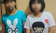 Vụ thiếu nữ 10X đi 'săn mồi', cướp xe: 2 cô gái là cặp đồng tính