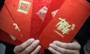 Dự đoán thưởng Tết Đinh Dậu không tăng so với năm ngoái