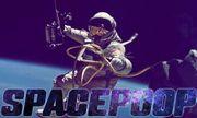 NASA mở cuộc thi giải quyết việc … đi vệ sinh ngoài không gian