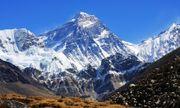 Khám phá Nepal - miền đất thú vị ít ai biết