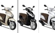 Top 5 xe máy có giá dưới 40 triệu được nhiều người mua nhất