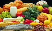 Mách bạn 3 cách ăn giảm mỡ bụng cho nam hiệu quả bất ngờ