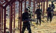 Pháo kích biên giới Ấn Độ-Pakistan, ít nhất 24 người thiệt mạng