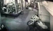 Điều tra làm rõ vụ nam thanh niên bị đâm liên tiếp sau khi va chạm giao thông