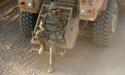 Mỹ gửi thêm 200 binh sĩ tới Syria tấn công thành trì IS
