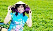 Vụ nữ doanh nhân Hà Linh tử vong ở Trung Quốc: Bảo hiểm chi trả 4 tỷ đồng