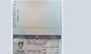 Vụ LĐ tại Ả-rập-xê-út kêu cứu: người nhà bị
