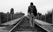 """Chuyện ly kỳ về hành trình 10 năm của """"Người lang thang không cô đơn"""