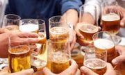 Khiển trách hai cán bộ huyện ủy uống bia, hát karaoke trong giờ làm việc