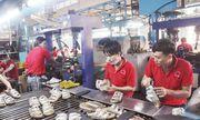 Thưởng Tết cao nhất ở Bắc Ninh là 150 triệu đồng