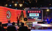 Chủ nhân 2 giải Jackpot 160 tỷ đồng đã liên hệ nhận thưởng