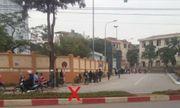 Thực hư về nghi án giết người, phi tang xác ở Phú Thọ