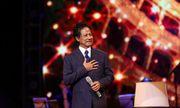 Chế Linh lần đầu tổ chức liveshow tại TP.HCM sau hơn 3 thập kỷ