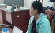 Bắt tạm giam người mẹ nghi đánh chết con trai 3 tuổi