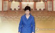 Tổng thống Hàn Quốc lần đầu nộp đơn kháng cáo, vẫn phải đối mặt với thẩm vấn