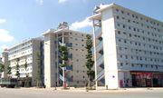 Người dân thành phố Hồ Chí Minh có thể xây căn hộ với giá 100 triệu đồng