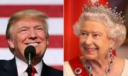 CNN: Donald Trump có thể học được gì từ Nữ hoàng Anh Elizabeth II?