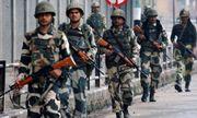 Quân đội Ấn Độ hủy kỳ thi tuyển dụng do bị lộ đề