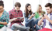 Các phương pháp chống lại thói 'nghiện' mạng xã hội