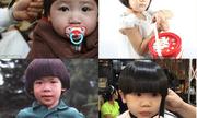 """Ngắm bộ ảnh """"cẩm nang trưởng thành như một đứa trẻ châu Á"""" tuổi thơ ai cũng có"""
