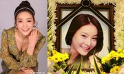 Đằng sau ánh hào quang của 5 sao nữ Hàn từng bị xâm hại tình dục