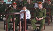 Vụ án Tàng Keangnam: Trùm ma túy Tây Bắc và đồng bọn nhận án tử