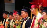 Bộ GD-ĐT siết chặt quy chế tuyển sinh và đào tạo tiến sĩ
