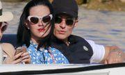 Orlando Bloom lần đầu chia sẻ về sự cố ảnh nhạy cảm khi còn hẹn hò Katy Perry