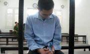 Y án tử hình cựu sinh viên sát hại cụ ông 91 tuổi để cướp tiền, vàng