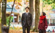 Những drama xứ Hàn về đề tài siêu nhiên không thể bỏ qua
