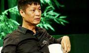 Đạo diễn Lê Hoàng tái xuất điện ảnh với phim về đề tài ấu dâm